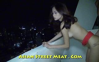 Anal Duteous Thailand Investor Silken Asshole