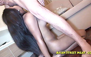 Bottomless gulf Asian Anal Insee Anal