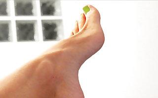 Compilation be proper of Lint fingertips (femdom)