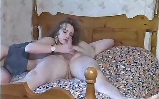 Output blowjob copulation videos compilation close to hot retro porn models